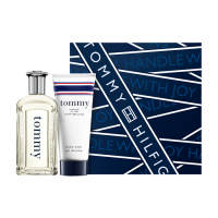 Tommy Hilfiger Tommy Holiday Set 2-teilig