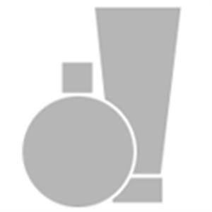 Kosmetiktaschen Unisex Kosmetiktasche Lederoptik schwarz/braun