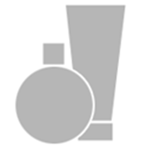 Pip Studio Cosmetic Bag Triangle Medium Moon Delight Red