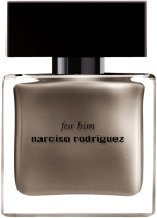 Narciso Rodriguez For Him E.d.P. Nat. Spray