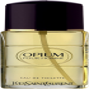 Yves Saint Laurent Opium Pour Homme E.d.T. Vapo