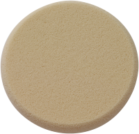 Sensai Foundation Sponge