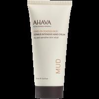 Ahava Deadsea Mud Dermud Intensive Hand Cream