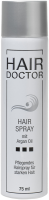 Hair Doctor Hair Spray Mini