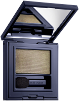 Estée Lauder Pure Color Eyeshadow Single