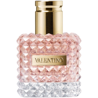 Valentino Donna E.d.P. Nat. Spray