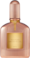Tom Ford Orchid Soleil E.d.P. Nat. Spray