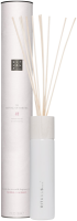 Rituals The Ritual of Sakura Fragrance Sticks
