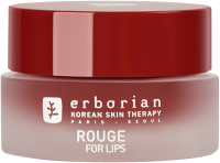 Erborian Rouge for Lips