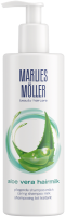 Marlies Möller Aloe Vera Hairmilk