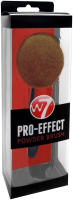 W7 Pro-Effect Powder Brush