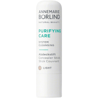 Annemarie Börlind Purifying Care Abdeckstift