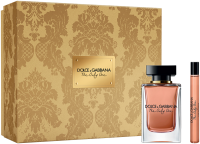 Dolce & Gabbana The Only One Set 2-teilig limitiert