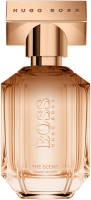 Boss - Hugo Boss The Scent For Her Private Accord E.d.P. Nat. Spray