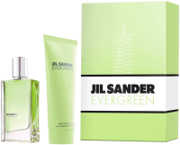 Jil Sander Evergreen Set 2-teilig F'20