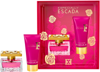 Escada Especially Set 2-teilig
