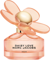 Marc Jacobs Daisy Daze Love E.d.T. Nat. Spray Limited Edition