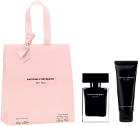 Narciso Rodriguez For Her Set 2-teilig F20