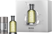 Boss - Hugo Boss Bottled. Set 2-teilig