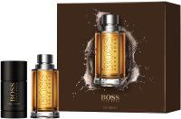 Boss - Hugo Boss The Scent Set 2-teilig F'20