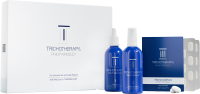Philip Kingsley Trichotherapy Kit 3-teilig