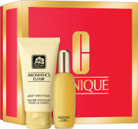 Clinique Aromatics Elixir Duo 2-teilig