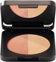 Annemarie Börlind Sun & Blush Bronzing Powder