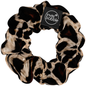 Invisibobble Haarband Sprunchie Purrfection