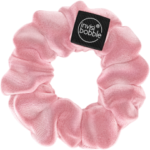 Invisibobble Haarband Sprunchie Prima Ballerina