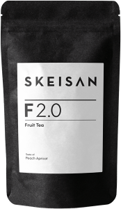 Skeisan F 2.0 Softpack Peach Apricot