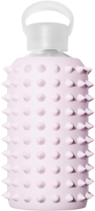bkr bottle Spiked Collection Lala 500ml