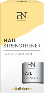 PN by ProNails Strengthener
