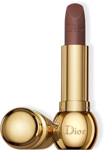 Dior Diorific Mat Lips Limited Edition