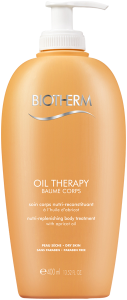 Biotherm Baume Corps