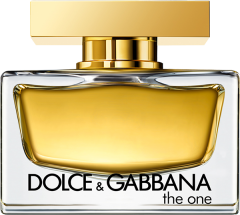 Dolce & Gabbana The One E.d.P. Nat. Spray