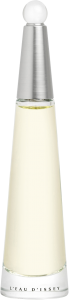 Issey Miyake L'Eau d'Issey E.d.P. Refillable Nat. Spray
