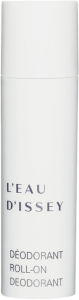 Issey Miyake L'Eau d'Issey Déodorant Roll-On