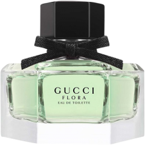 Gucci Flora E.d.T. Nat. Spray
