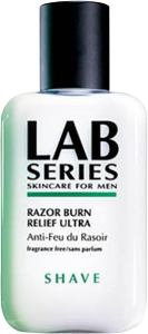 LabSeries Shave Razor Burn Relief Ultra