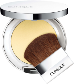 Clinique Redness Solutions Instant Relief Pressed Powder