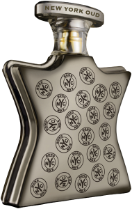 Bond No.9 New York Oud E.d.P. Vapo