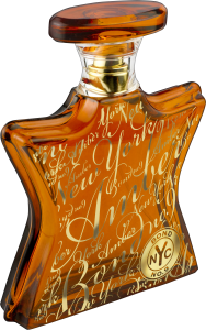 Bond No.9 New York Amber E.d.P. Vapo