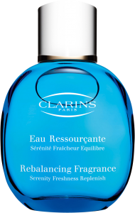 Clarins Eau Ressourçante Spray