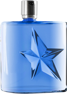 Mugler A_1Men E.d.T. Spray Refill