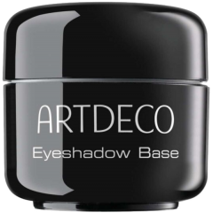Artdeco Eyeshadow Base H21