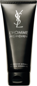Yves Saint Laurent L'Homme Shower Gel