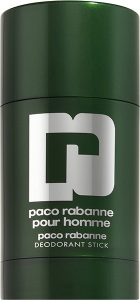 Paco Rabanne Paco Rabanne pour Homme Deodorant Stick