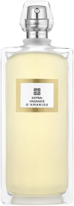 Givenchy Extravagance E.d.T. Nat. Spray