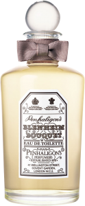 Penhaligon's London Blenheim Bouquet E.d.T. Vapo