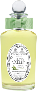 Penhaligon's London Lily of the Valley E.d.T. Vapo